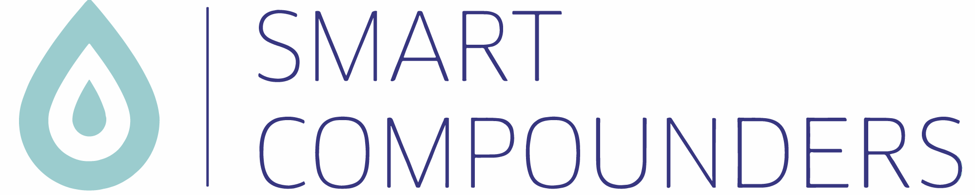 SmartCompounders